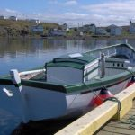Jim Gooder - Twillingate
