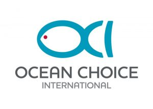 OCI international logo