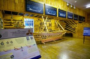 museum-exhibits-1