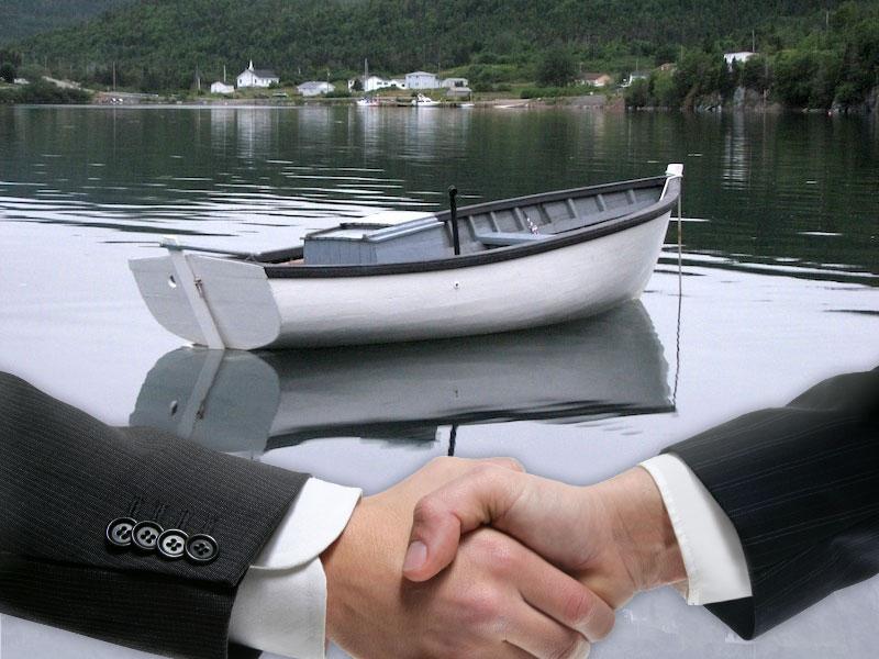 partners-1