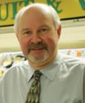 Robert Belbin, Director | The Wooden Boat Museum of Newfoundland & Labrador